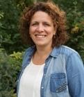 Diane Melis