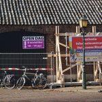 Bezoekerscentrum D'n Liempdsen Herd - Foto: Albert Stolwijk