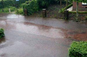 Wateroverlast Liempde_bijgesneden