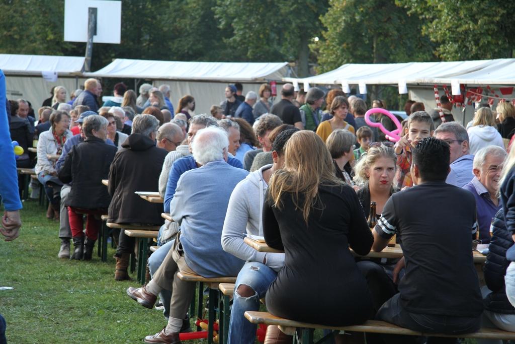 Proef Lokaal Liempde 2015 - Foto: MooiBoxtel – Mark van der Pol