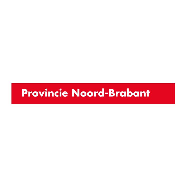 Provinci NB