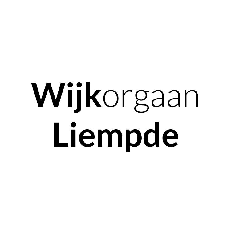 Wijkorgaan Liempde